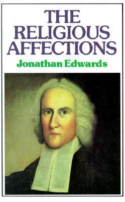 Personal Narrative  by  Jonathan Edwards