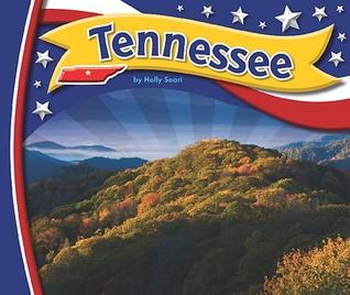 Tennessee  by  Holly Saari