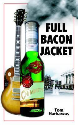 Full Bacon Jacket  by  Tom  Hathaway
