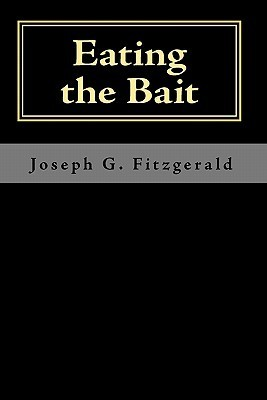 Eating the Bait: Part of the Story of Harrisonburgs Golf Course Joseph G. Fitzgerald