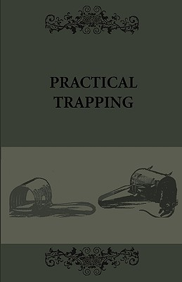 Practical Trapping Anonymous