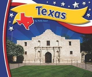 Texas Holly Saari