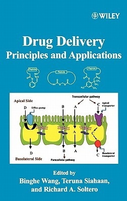 HIV-1 Integrase: Mechanism and Inhibitor Design  by  Binghe Wang