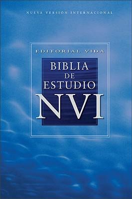 Rvr60 Biblia de La Vida Victoriosa: Reina-Valera 1960 Version = Spiritual Warfare Bible Vida Publishers
