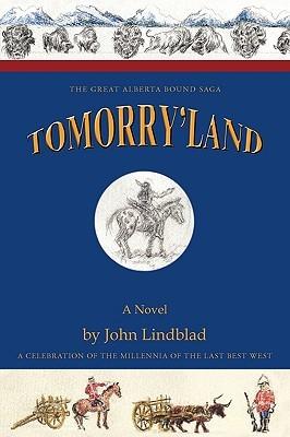 Tomorryland Lindblad John Lindblad