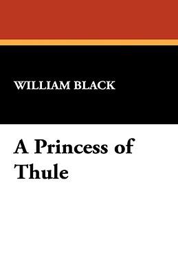 In Silk Attire William Black