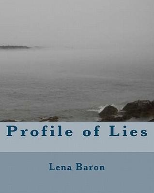 Profile of Lies Lena Baron