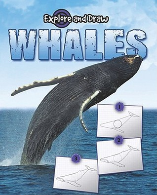 Whales Gare Thompson