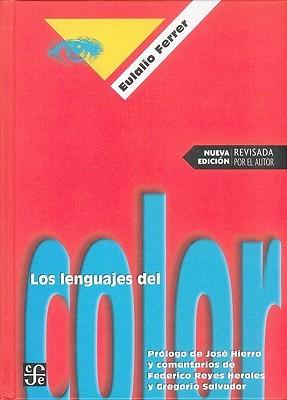 Informacin y Comunicacin  by  Eulalio Ferrer