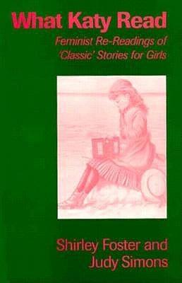 Elizabeth Gaskell  by  Shirley Foster