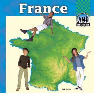 France Abdo Publishing