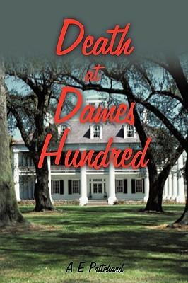 Death at Dames Hundred A.E. Pritchard