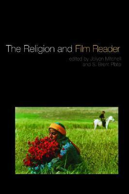 Film and Religion: The Reader Mitchell/Plate