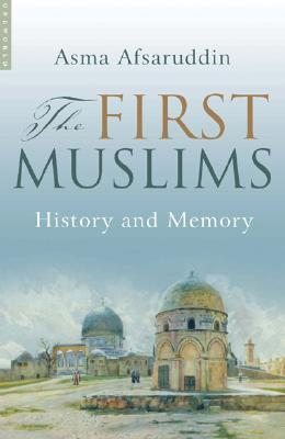 Islam, the State, and Political Authority: Medieval Issues and Modern Concerns  by  Asma Afsaruddin