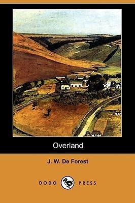 Overland J. W. De Forest