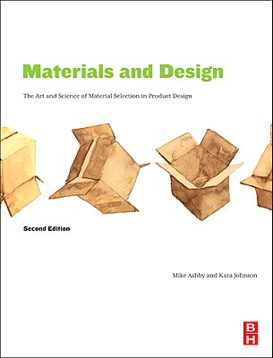Materials 3e North American Edition W/Online Testing Michael F. Ashby