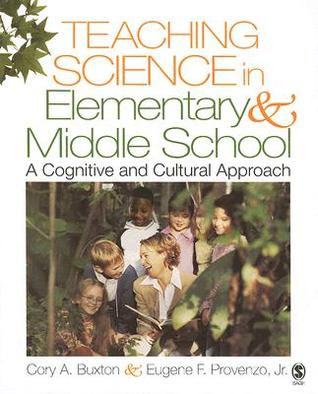 Bundle: Buxton, Teaching Science, 2e + Buxton, Place-Base Science Teaching and Learning  by  Cory A. Buxton