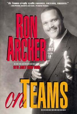 Ron Archer on Teams Ron Archer