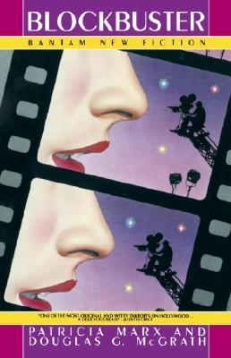 Blockbuster Patricia Marx