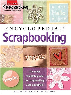 Heritage scrapbooks : over 100 heirloom page ideas  by  Tracy White