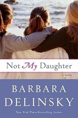 Having faith.  by  Barbara Delinsky