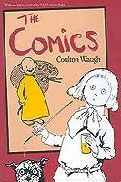 The Comics Coulton Waugh