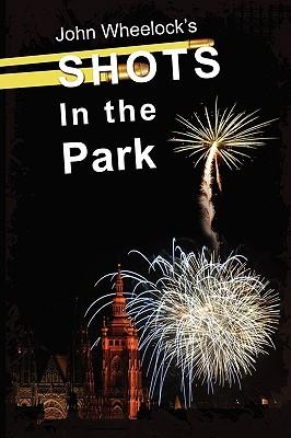 Vacation In The Park  by  John Wheelock