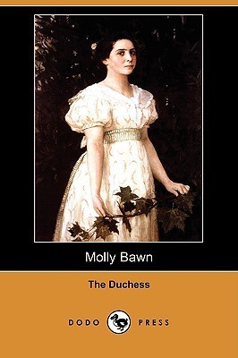 Molly Bawn  by  The Duchess