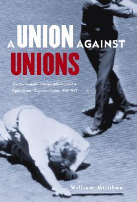 Hard-Pressed in the Heartland: The Hormel Strike and the Future of the Labor Movement Peter Rachleff