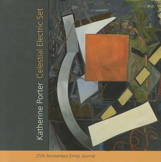 Celestial Electric Set Katherine Porter