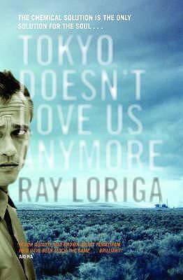 Trífero Ray Loriga
