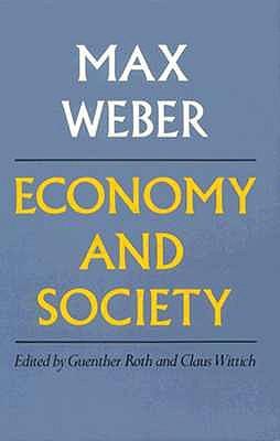 La ética Protestante Y El Espíritu Del Capitalismo  by  Max Weber