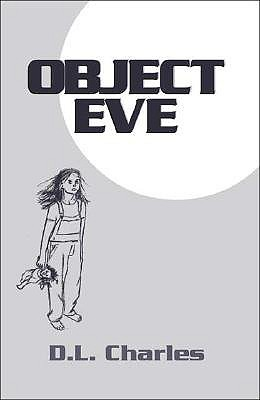 Object Eve D.L. Charles
