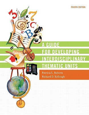 Guide Developing Interdiscipl&word Recog Pk Patricia L. Roberts