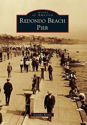 Redondo Beach Pier Jennifer Krintz