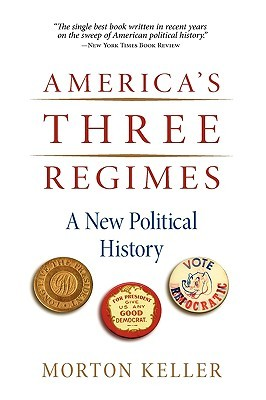 The Unbearable Heaviness of Governing: The Obama Administration in Historical Perspective Morton Keller