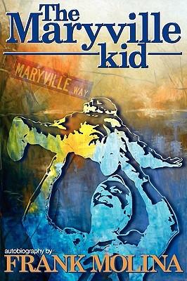 The Maryville Kid  by  Francisco MOLINA