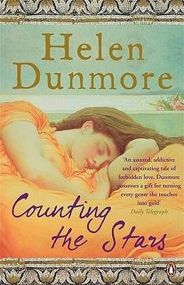Counting the Stars Helen Dunmore