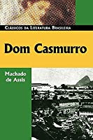 Don Casmurro  by  Machado de Assis
