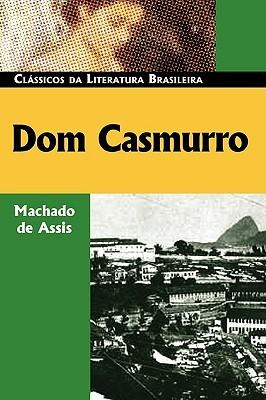Memorial De Aires Machado de Assis