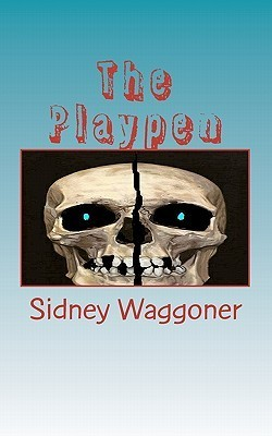 The Playpen  by  Sidney Waggoner