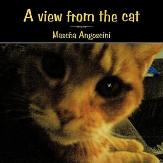 A View from the Cat  by  Mascha Angoscini