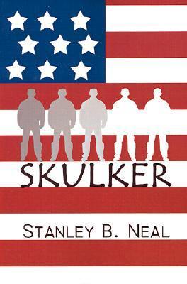 Skulker Stanley B. Neal
