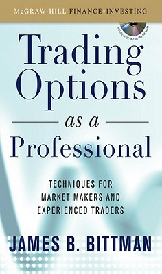 Options for the Stock Investor : How to Use Options to Enhance and Protect Returns James Bittman