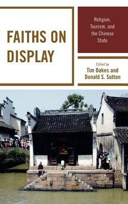 The Cultural Geography Reader Tim Oakes