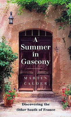 Experiencing the Garden in the Eighteenth Century Martin Calder