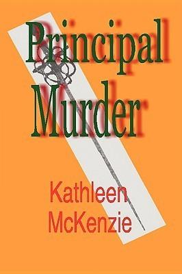 Principal Murder Kathleen McKenzie