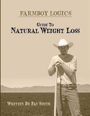 Guide to Natural Weight Loss  by  Pat Smith