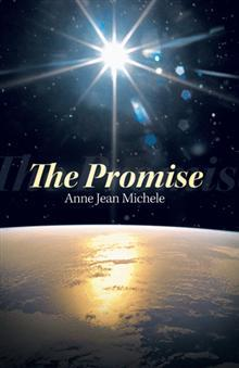The Promise Anne Jean Michele