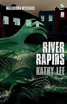 River Rapids Kathy Lee